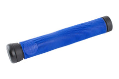 Warnin' Grip (Royal Blue)