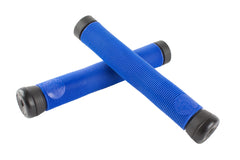 Odyssey Warnin' Grip (Royal Blue)