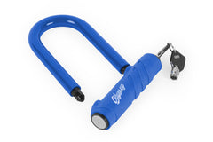 Slugger U-Lock (Blue or Red)