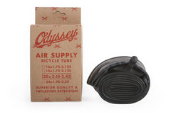 Air Supply Inner Tube