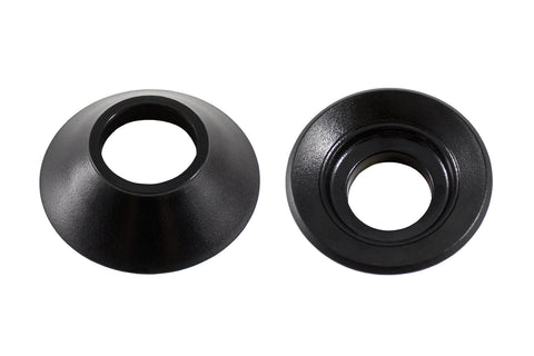 Clutch Hub Guard (Plastic)
