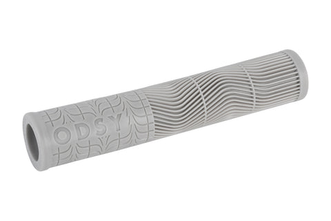Pursuit Grip (Grey)