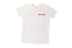 Wizardry Tee (White)