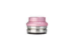 Headset / Matte Pale Pink (Low Stack Height)