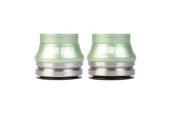 Headset / Frost Green (Conical / Tall Stack Height)