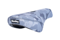 Camosweep Seat (Gray)