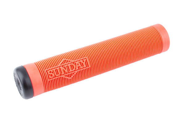 Sunday Cornerstone Grip (Bright Red)