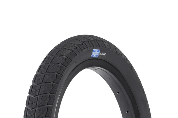 "Current v1 16"" Tire (Various Colors)"