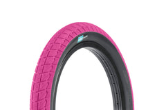 "Current v1 18"" Tire (Various Colors)"