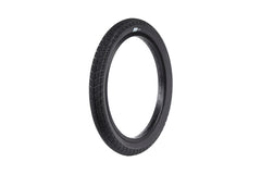 "Current v1 20"" Tire (Black)"