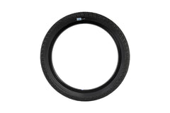 "Current 20"" Tire (Black)"