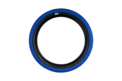 "Current 20"" Tire (Blue)"