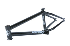 Discovery Frame (Various Colors)