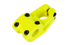 Freeze Top-load Stem (Fluorescent Yellow)