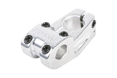 Freeze Top-load Stem (High Polished)