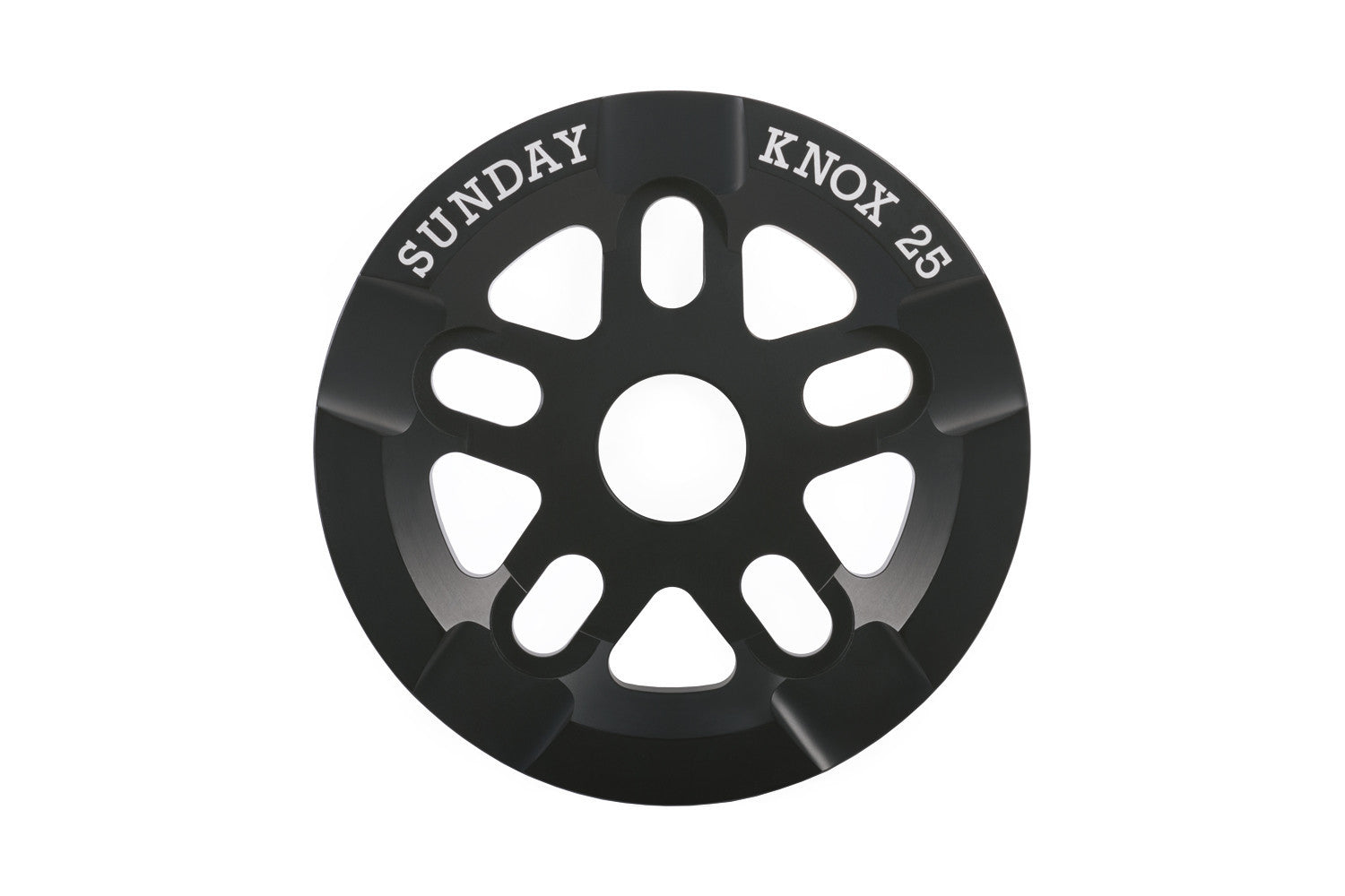 Knox Sprocket