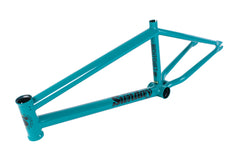 Nightshift Frame (Billiard Green)