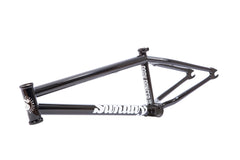 Sunday Park Ranger Frame (Gloss Black)