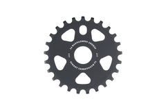 Sabretooth v2 Sprocket