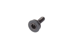 Saker Cranks OEM Spindle Bolt (Pair)