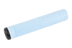 Sunday Seeley Grip (Sky Blue)