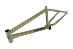 Soundwave v3 Frame (Army Green)