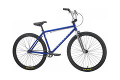 "2019 Fairdale Taj 26"" (Candy Blue)"