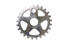 Sabretooth Sprocket