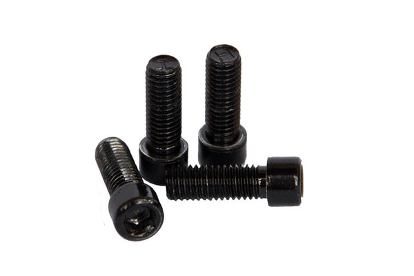 Stem Replacement Bolts