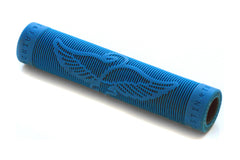 Swan Grips (Blue, Brown, Black)