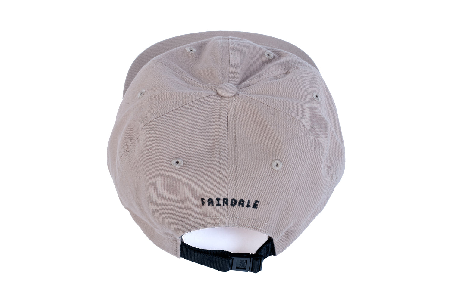 0987df8b4c8040 Fairdale Mont-A-Dile Unstructured Hat | Odyssey BMX