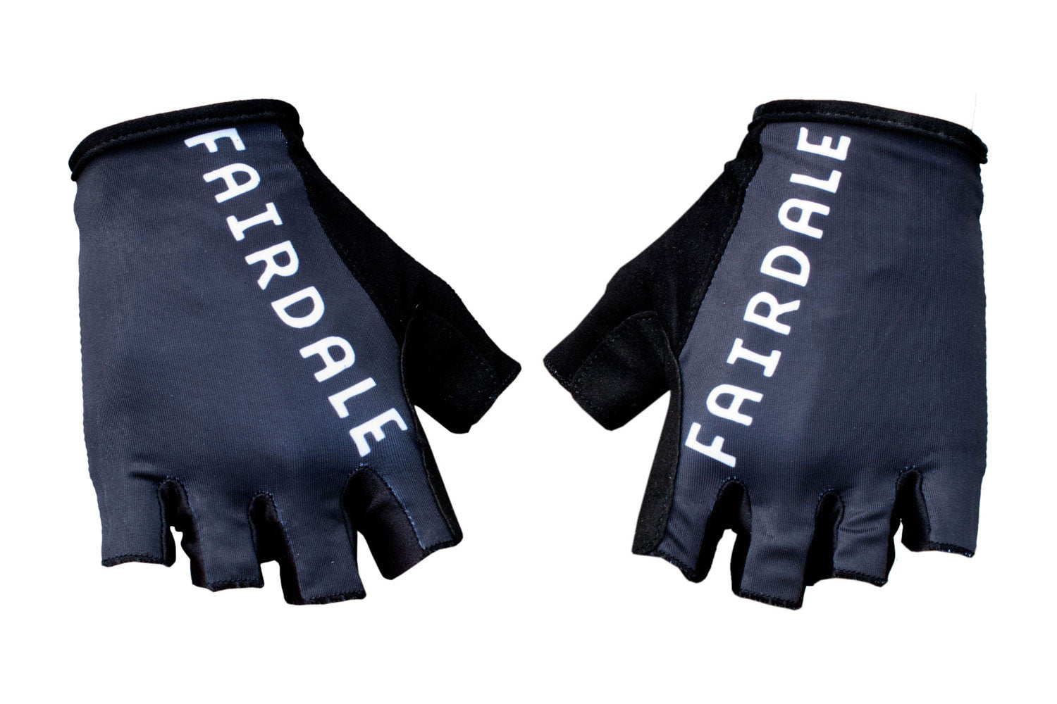NEW! Fairdale Cycling (Team) Gloves - by Castelli