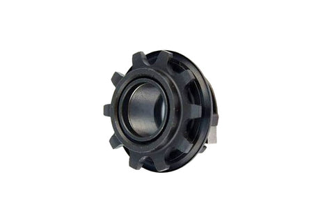 GSport Ratchet Hub Parts