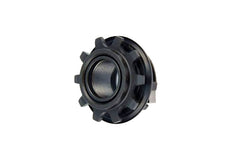 Ratchet Hub Parts