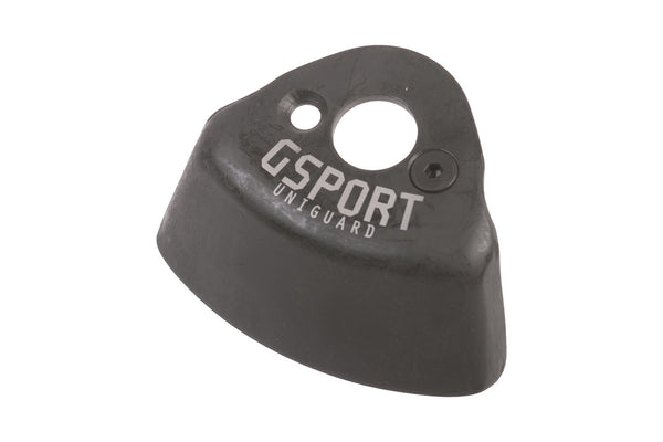 Uniguard Hub Guard (Drive Side)