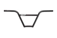 "Odyssey 49er 9"" Bar (Rust Proof Black)"