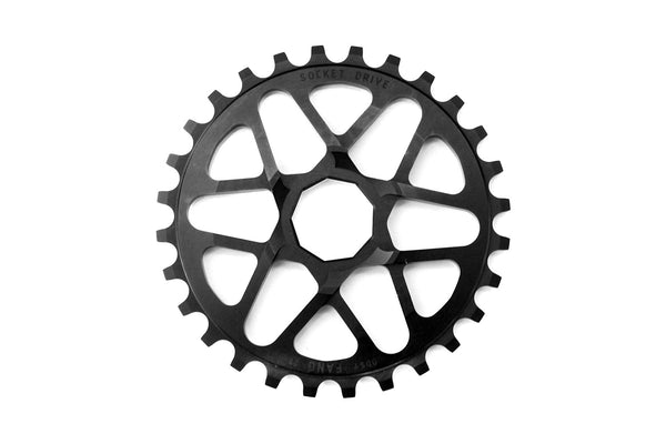 Fang Socket Drive™ 30t Sprocket (BUY ONE GET ONE FREE)
