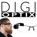 Digioptix Smart Glasses