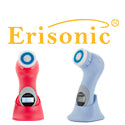 Erisonic Cleansing System
