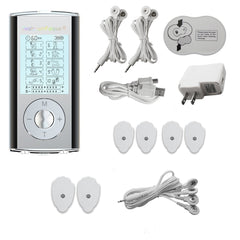 HM10AB 2nd Edition HealthmateForever TENS unit & Muscle Stimulator