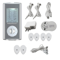HM10GL 2nd Edition HealthmateForever TENS unit & Muscle Stimulator