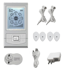 NK8ML 2nd Edition HealthmateForever TENS Unit & Muscle Stimulator