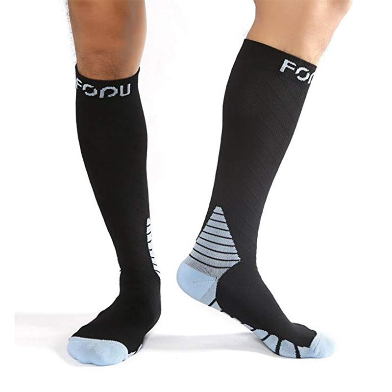 CLEARANCE Compression Socks