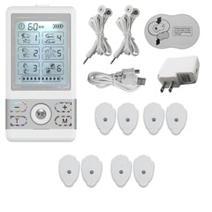 BM6GL 2nd Edition HealthmateForever TENS Unit & Muscle Stimulator