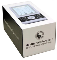 BM6GL 2nd Edition HealthmateForever Wireless TENS Unit & Muscle Stimulator
