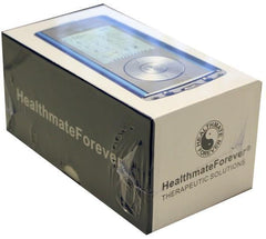 HM8GL HealthmateForever Wireless TENS Unit & Muscle Stimulator