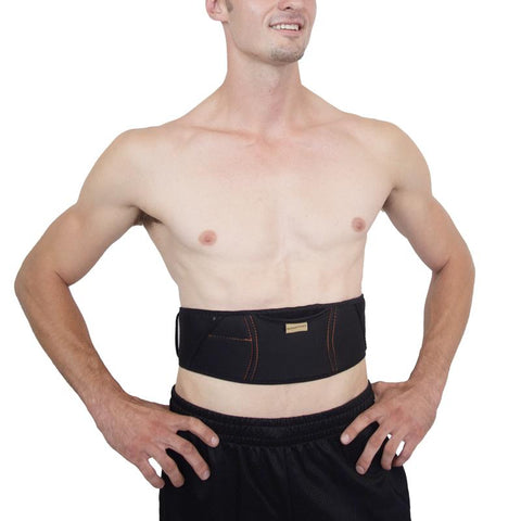 CLEARANCE Flex Belt