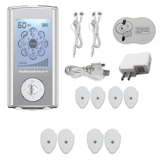 HM8ML HealthmateForever TENS Unit & Muscle Stimulator