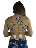 TENS Therapy for Lower Back Pain Relief - HealthmateForever