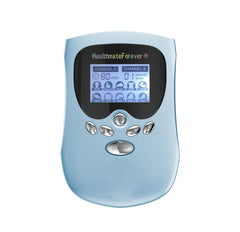 FLASH SALE PM10AB HealthmateForever TENS Unit & Muscle Stimulator